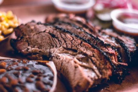 The 5 Best BBQ Restaurants in Alexandria, VA