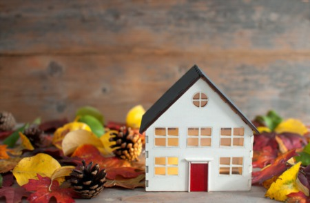 5 Tips for Selling Your Home During the Fall