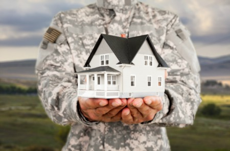 Buy or Rent? Which Is Best for Military Members?