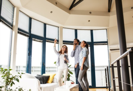 Keeping Your Home Ready For Showings: Tips for Busy Home Sellers