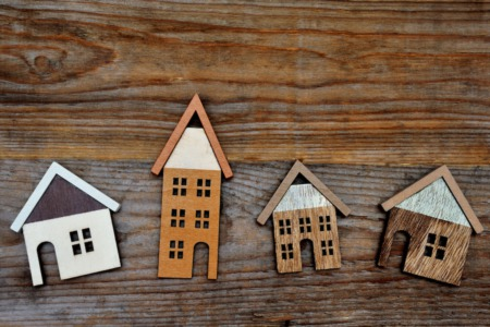 Timeline For Home Sellers: What to Do and When