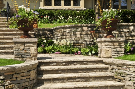 6 Tips for Great Home Selling Curb Appeal