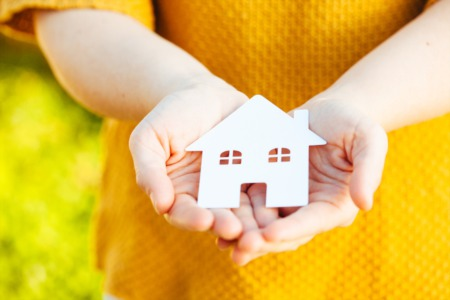 Home Buying Basics: How to Prepare, and What to Expect