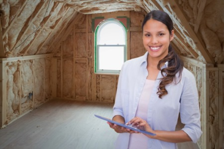 How to Re-Insulate Your Home