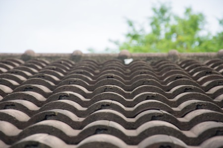 Home Buyers Guide to Different Types of Roofing Material