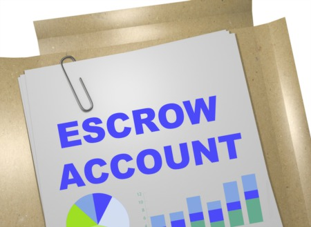 Escrow Information for Inexperienced Home Buyers