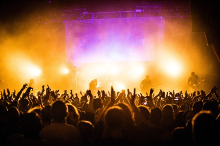 Best Music Venues in Alexandria, VA