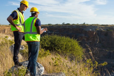 5 Tips to Getting the Most of Your Land Survey