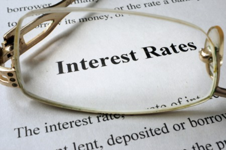 Interest Rates Guide for Home Buyers