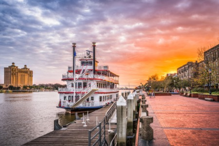 Planning the Best City Tours in Alexandria, VA