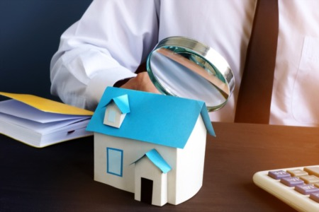 Home Appraisals: A Buyer's Guide