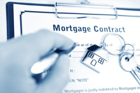 The Difference Between Getting a 15-Year and 30-Year Mortgage