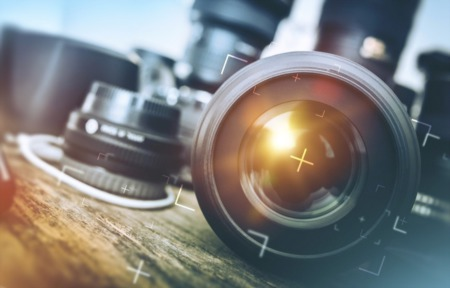 The Importance of Good Photography When Selling Your Home