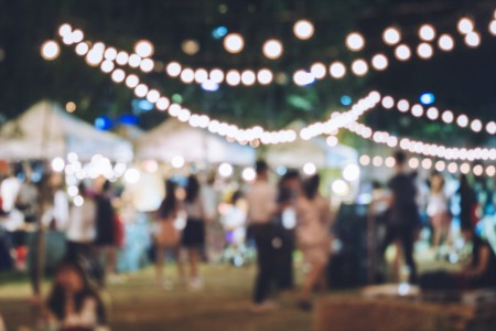 The Best Free Events in Alexandria, VA