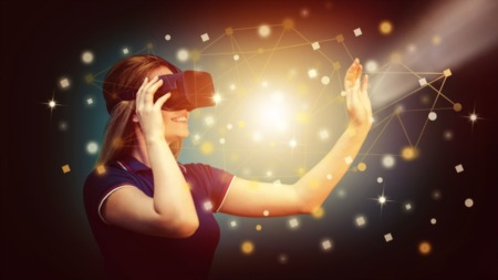 5 Benefits of Using Virtual Reality to Sell Your Home