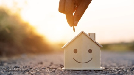 How to Build a Strong Homebuying Budget