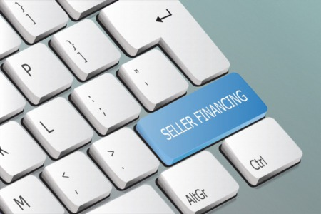 Is Seller Financing a Good Option When Buying a Home?