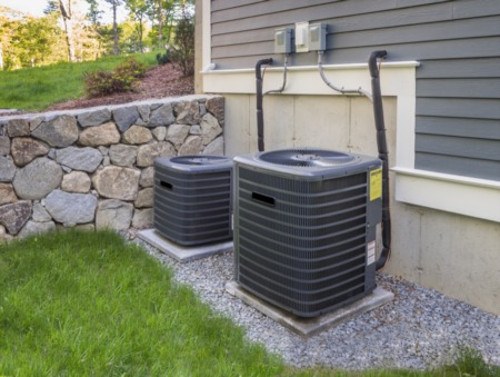 4 Tips For HVAC Care and Maintenance