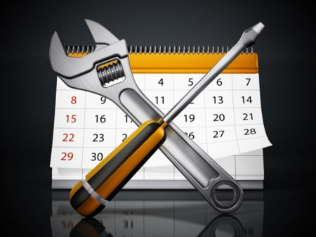 Year-Round Home Maintenance Tasks for Homeowners