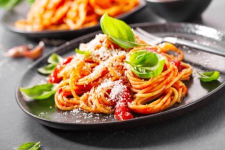 Where Are the Top Italian Restaurants in Alexandria, VA?