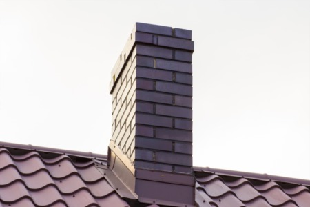 What to Know About Chimney Care: Your Chimney Inspection & Maintenance Guide