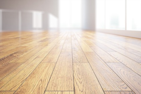 Hardwood Flooring Pays Off: Check Out These Solid Investments
