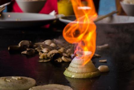 The 5 Best Hibachi Grills in Alexandria, VA