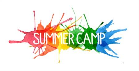 The 3 Best Summer Camps in Alexandria, VA