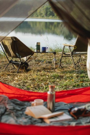 Camping Near Alexandria, VA: Where to Go Camping Near Alexandria, VA
