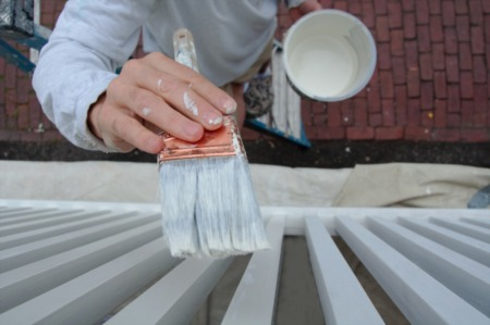 Can Painting Your Home Help You Sell?