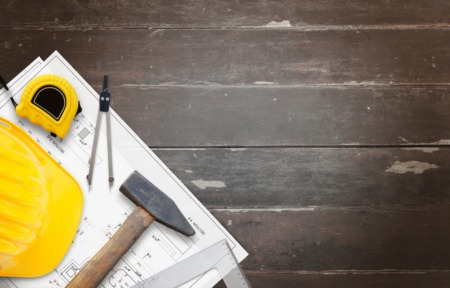Helpful Tips for Understanding the Custom Home Building Process