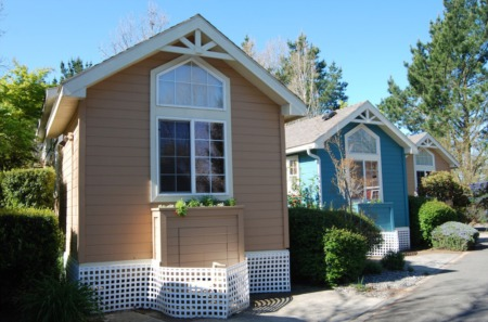 Dreaming of Tiny Home Living? Important Questions Buyers Should Ask