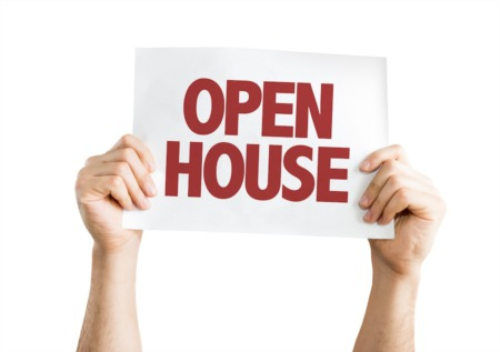 Open Houses: New Ways for Sellers to Take Advantage of This Traditional Marketing Technique
