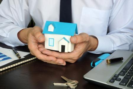 Expert Marketing Tips for the Home Seller