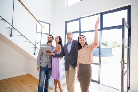 5 Home Showing Tips For Sellers