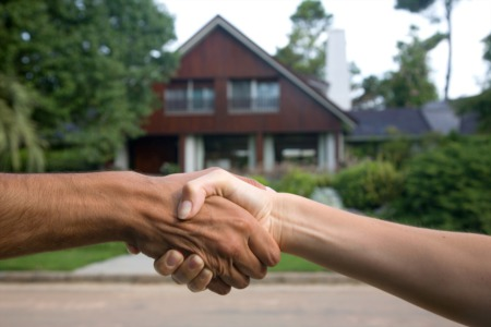 How Buyers Can Come Out on Top in a Competitive Market