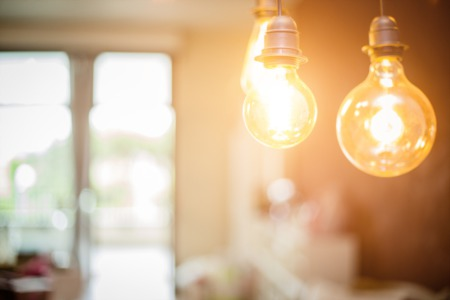 Home Lighting Guide: Brighten Your Life