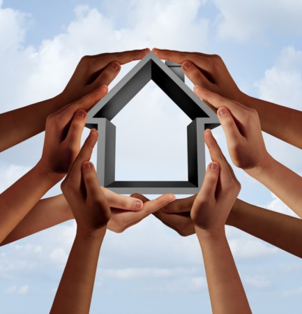 What You Need to Know About Homeowners Insurance When Buying a Home
