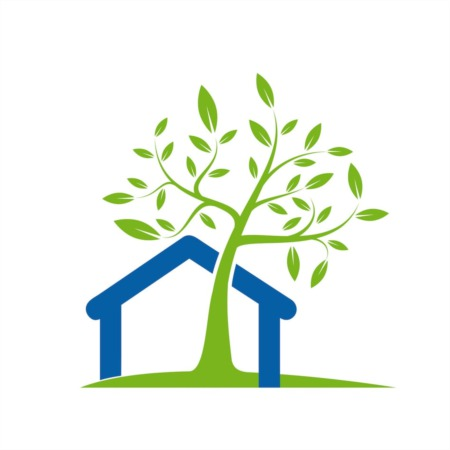 Eco-Friendly Tips for your New Build or Remodel Project