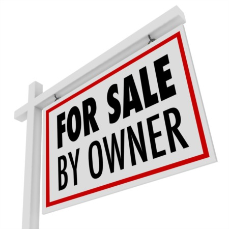 5 Reasons FSBO Could Put a Home Sale at Risk