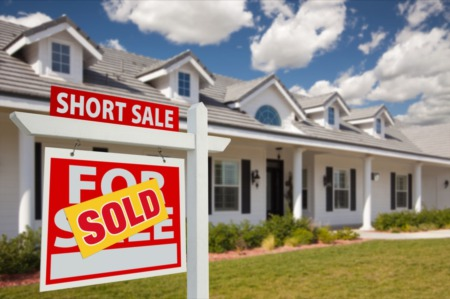 Selling In a Short Sale? What You Need To Know