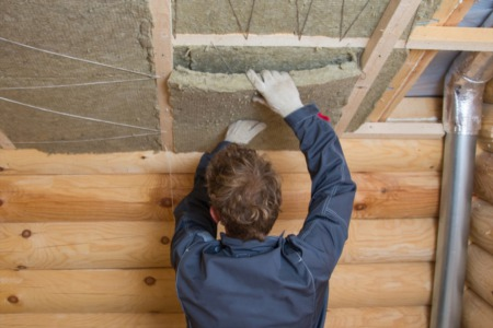 5 Cost-Effective Ways to Winterize the Home