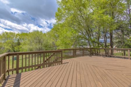 Installing A Deck Soon? Here's What You Need to Know