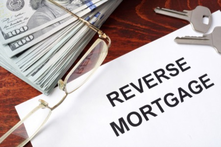 How to Navigate Your Reverse Mortgage