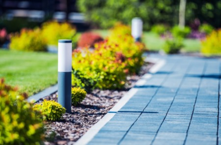 4 Landscaping Projects That Won't Break the Bank