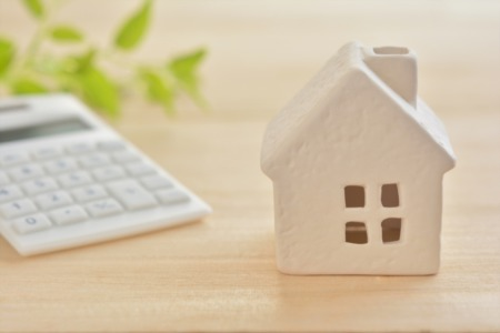 15- or 30-Year Mortgage: Which One is Right for You?