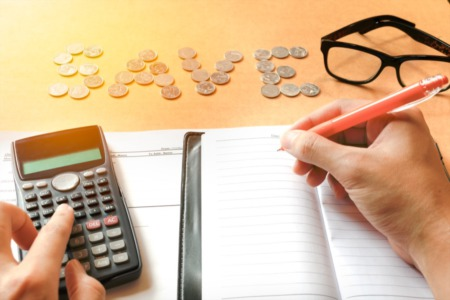 Budgeting to Buy a Home? A Guide for Buyers