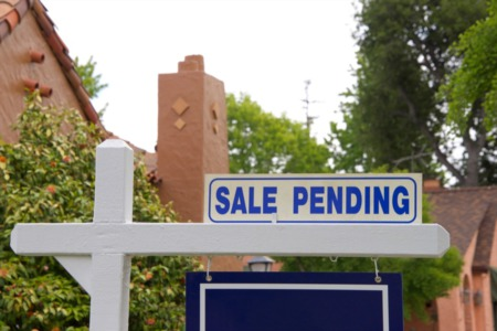 What Can Home Buyers Expect From the Closing Process?