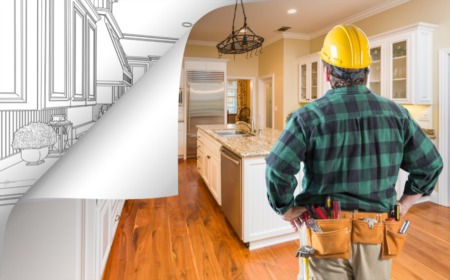 What to Know Before Trying to Flip a Home