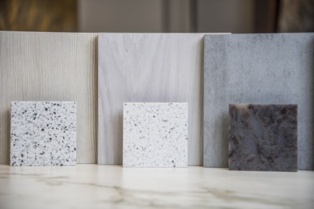 5 Popular Countertop Styles for Modern Homes